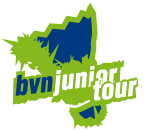 footerlogo juniortour